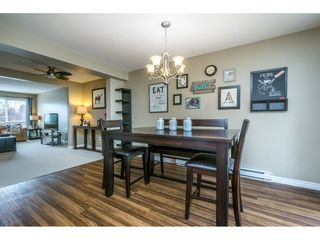 Photo 10: 2 46345 PRINCESS Avenue in Chilliwack: Chilliwack E Young-Yale Townhouse for sale : MLS®# R2164945