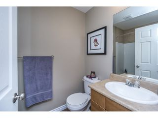 Photo 13: 2 46345 PRINCESS Avenue in Chilliwack: Chilliwack E Young-Yale Townhouse for sale : MLS®# R2164945