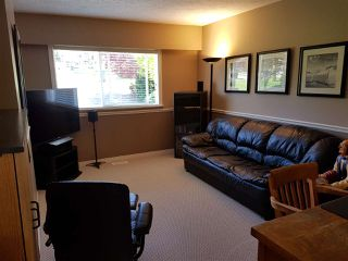 "Photo 6: 11301 LOUGHREN Drive in Surrey: Bolivar Heights House for sale in ""birdland"" (North Surrey)  : MLS®# R2165674"