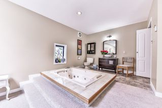 Photo 10: 4128 232 Street in Langley: Campbell Valley House for sale : MLS®# R2170663