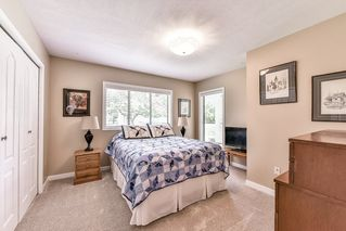 Photo 7: 4128 232 Street in Langley: Campbell Valley House for sale : MLS®# R2170663