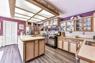 Photo 5: 4128 232 Street in Langley: Campbell Valley House for sale : MLS®# R2170663