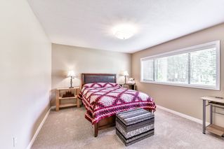 Photo 6: 4128 232 Street in Langley: Campbell Valley House for sale : MLS®# R2170663