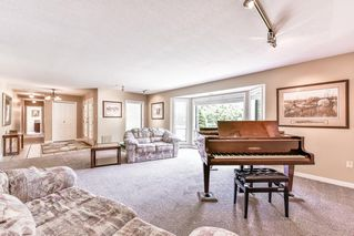 Photo 2: 4128 232 Street in Langley: Campbell Valley House for sale : MLS®# R2170663