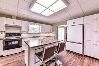 Photo 14: 4128 232 Street in Langley: Campbell Valley House for sale : MLS®# R2170663