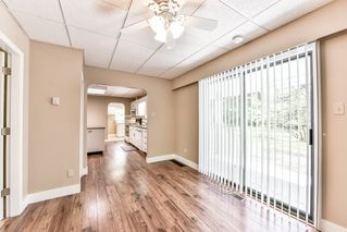 Photo 16: 4128 232 Street in Langley: Campbell Valley House for sale : MLS®# R2170663