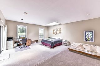 Photo 9: 4128 232 Street in Langley: Campbell Valley House for sale : MLS®# R2170663