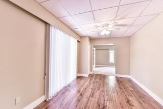 Photo 13: 4128 232 Street in Langley: Campbell Valley House for sale : MLS®# R2170663