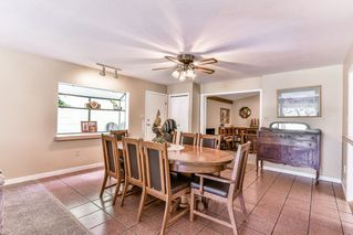 Photo 3: 4128 232 Street in Langley: Campbell Valley House for sale : MLS®# R2170663