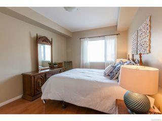 Photo 20: 112 110 Armistice Way in Saskatoon: Nutana S.C. Residential for sale : MLS®# SK611991