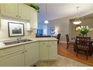 Photo 10: 112 110 Armistice Way in Saskatoon: Nutana S.C. Residential for sale : MLS®# SK611991