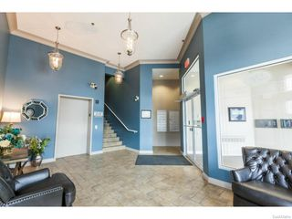 Photo 3: 112 110 Armistice Way in Saskatoon: Nutana S.C. Residential for sale : MLS®# SK611991
