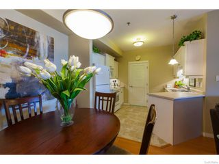 Photo 7: 112 110 Armistice Way in Saskatoon: Nutana S.C. Residential for sale : MLS®# SK611991