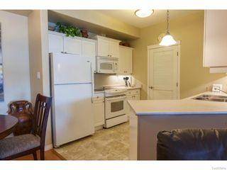 Photo 8: 112 110 Armistice Way in Saskatoon: Nutana S.C. Residential for sale : MLS®# SK611991