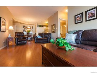 Photo 15: 112 110 Armistice Way in Saskatoon: Nutana S.C. Residential for sale : MLS®# SK611991