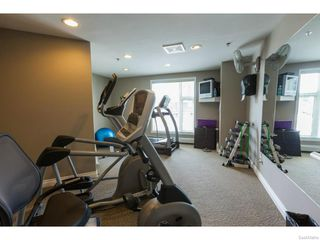 Photo 29: 112 110 Armistice Way in Saskatoon: Nutana S.C. Residential for sale : MLS®# SK611991