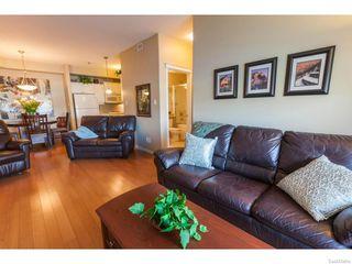 Photo 14: 112 110 Armistice Way in Saskatoon: Nutana S.C. Residential for sale : MLS®# SK611991
