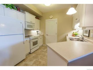 Photo 9: 112 110 Armistice Way in Saskatoon: Nutana S.C. Residential for sale : MLS®# SK611991