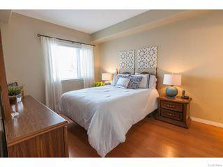 Photo 19: 112 110 Armistice Way in Saskatoon: Nutana S.C. Residential for sale : MLS®# SK611991
