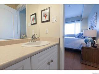 Photo 22: 112 110 Armistice Way in Saskatoon: Nutana S.C. Residential for sale : MLS®# SK611991