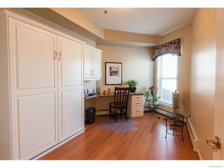 Photo 24: 112 110 Armistice Way in Saskatoon: Nutana S.C. Residential for sale : MLS®# SK611991