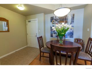 Photo 5: 112 110 Armistice Way in Saskatoon: Nutana S.C. Residential for sale : MLS®# SK611991
