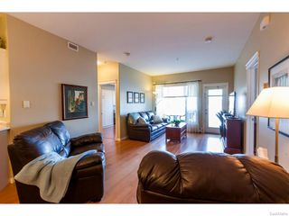 Photo 11: 112 110 Armistice Way in Saskatoon: Nutana S.C. Residential for sale : MLS®# SK611991