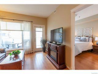 Photo 13: 112 110 Armistice Way in Saskatoon: Nutana S.C. Residential for sale : MLS®# SK611991
