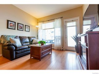 Photo 12: 112 110 Armistice Way in Saskatoon: Nutana S.C. Residential for sale : MLS®# SK611991
