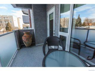 Photo 18: 112 110 Armistice Way in Saskatoon: Nutana S.C. Residential for sale : MLS®# SK611991