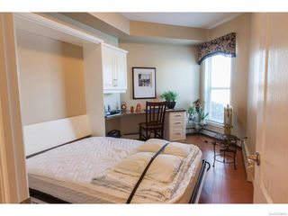 Photo 25: 112 110 Armistice Way in Saskatoon: Nutana S.C. Residential for sale : MLS®# SK611991