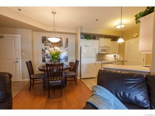 Photo 6: 112 110 Armistice Way in Saskatoon: Nutana S.C. Residential for sale : MLS®# SK611991