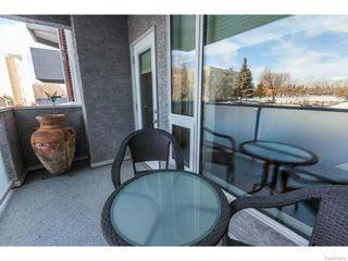 Photo 17: 112 110 Armistice Way in Saskatoon: Nutana S.C. Residential for sale : MLS®# SK611991