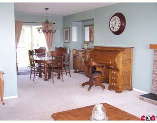 Photo 4: 3081 GOLDFINCH Street in Abbotsford: Home for sale : MLS®# F2915878