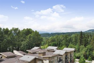 """Photo 2: 609 121 BREW Street in Port Moody: Port Moody Centre Condo for sale in """"ROOM"""" : MLS®# R2178031"""