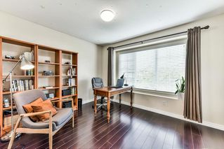 """Photo 4: 8683 207 Street in Langley: Walnut Grove House for sale in """"DISCOVERY TOWNE"""" : MLS®# R2178998"""
