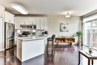 """Photo 14: 8683 207 Street in Langley: Walnut Grove House for sale in """"DISCOVERY TOWNE"""" : MLS®# R2178998"""