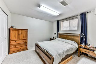 """Photo 17: 8683 207 Street in Langley: Walnut Grove House for sale in """"DISCOVERY TOWNE"""" : MLS®# R2178998"""