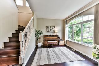 """Photo 16: 8683 207 Street in Langley: Walnut Grove House for sale in """"DISCOVERY TOWNE"""" : MLS®# R2178998"""