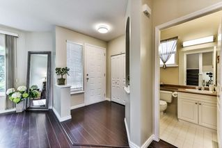 """Photo 15: 8683 207 Street in Langley: Walnut Grove House for sale in """"DISCOVERY TOWNE"""" : MLS®# R2178998"""