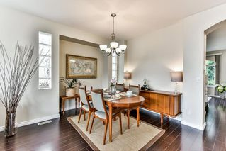 """Photo 12: 8683 207 Street in Langley: Walnut Grove House for sale in """"DISCOVERY TOWNE"""" : MLS®# R2178998"""