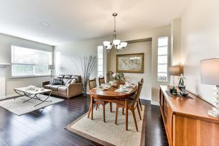 """Photo 10: 8683 207 Street in Langley: Walnut Grove House for sale in """"DISCOVERY TOWNE"""" : MLS®# R2178998"""