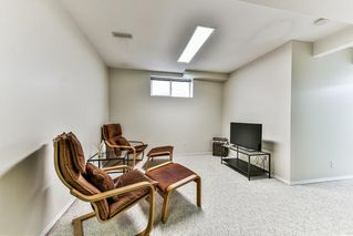 """Photo 19: 8683 207 Street in Langley: Walnut Grove House for sale in """"DISCOVERY TOWNE"""" : MLS®# R2178998"""