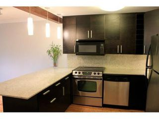 Photo 8: 106 621 6TH East Ave in Vancouver East: Condo for sale : MLS®# V858078