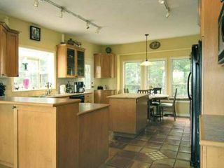 Photo 2: 232 Plateau Road in Thetis Island: House  Land for sale