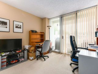 "Photo 15: 801 69 JAMIESON Court in New Westminster: Fraserview NW Condo for sale in ""PALACE QUAY"" : MLS®# R2182882"