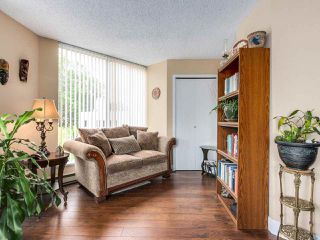 "Photo 6: 801 69 JAMIESON Court in New Westminster: Fraserview NW Condo for sale in ""PALACE QUAY"" : MLS®# R2182882"