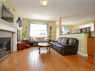 Photo 5: 6575 Arranwood Dr in SOOKE: Sk Sooke Vill Core Single Family Detached for sale (Sooke)  : MLS®# 763637