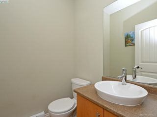Photo 17: 6575 Arranwood Dr in SOOKE: Sk Sooke Vill Core Single Family Detached for sale (Sooke)  : MLS®# 763637