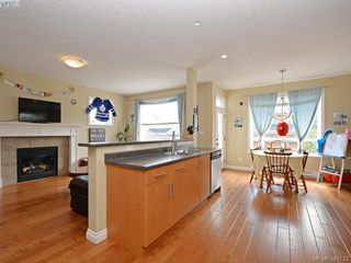 Photo 10: 6575 Arranwood Dr in SOOKE: Sk Sooke Vill Core Single Family Detached for sale (Sooke)  : MLS®# 763637